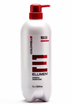 Goldwell Elumen Color Care Wash Shampoo (1000ml)