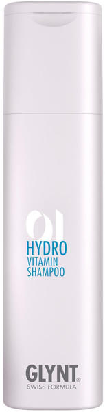Glynt Hydro Vitamin Shampoo 01 (250ml)