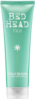 Tigi Bed Head Totally Beachin Shampoo (250ml)