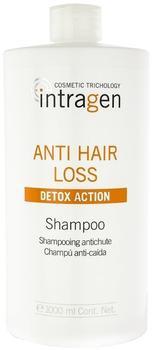 Revlon Intragen Anti Hair Loss Shampoo (1000ml)