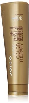 Joico K-Pak Color Therapy Shampoo (300 ml)