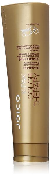 Joico K-Pak Color Therapy Shampoo (300 ml)