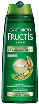 Garnier Fructis Oil Repair Shampoo (250ml)