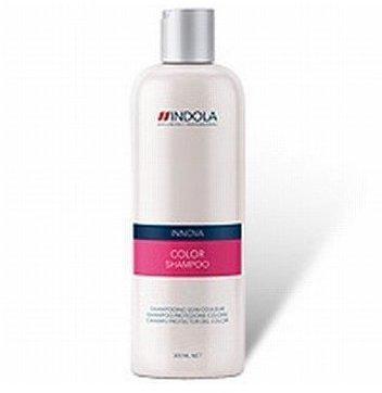 Indola Innova Color Shampoo (300ml)