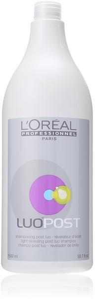L'Oréal Luocolor Post Spezialshampoo (1500ml)