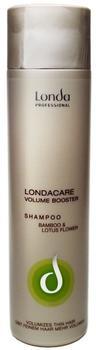 Londa Impressive Volume Shampoo (250ml)
