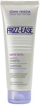 John Frieda Frizz Ease Erste Hilfe Locken-Shampoo (250ml)