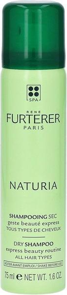 Renè Furterer Naturia Trocken Shampoo