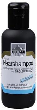 Tiroler Steinoel Haarshampoo (200ml)