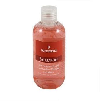 Retterspitz Shampoo (200ml)