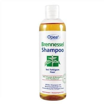 Bio-Diät-Berlin Brennessel Shampoo (200ml)