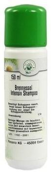 Resana Brennessel Intensiv 150 ml