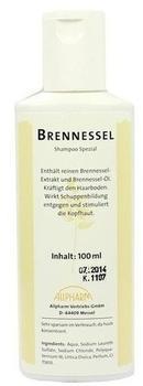 Allpharm Brennessel spezial 250 ml