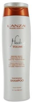 lanza-healing-volume-thickening-300-ml