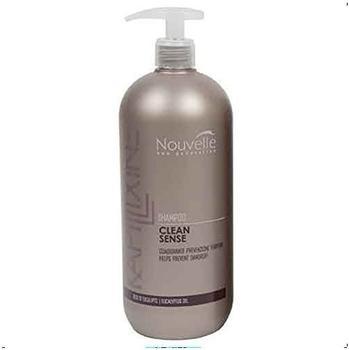 Hair Haus Nouvelle Kapillixine Clean Sense Shampoo 1000 ml <p>Shampoo zur Vorbeugung gegen Schuppen</p>