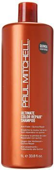 paul-mitchell-ultimate-color-repair-shampoo-1000-ml