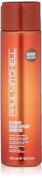 Paul Mitchell Ultimate Color Repair Shampoo (250ml)