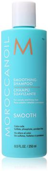 moroccanoil-smoothing-shampoo-250ml