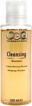Oggi Cleansing Shampoo (1000ml)