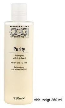 Oggi Purity Shampoo (1000ml)