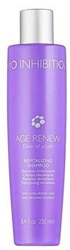no-inhibition-age-renew-revitalizing-shampoo-250ml