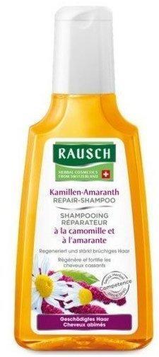 Rausch Kamillen Amaranth Repair 200 ml
