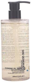 shu-uemura-cleansing-oil-shampoo-400-ml