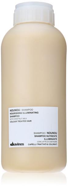 Davines Nounou Shampoo (1000ml)