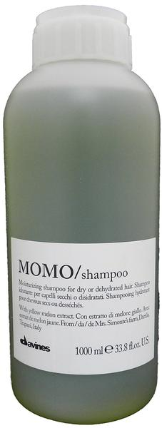 Davines Momo Shampoo (1000ml)