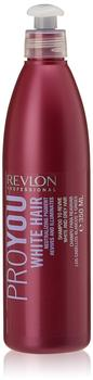 Revlon Revlon Pro You White Hair (350ml)
