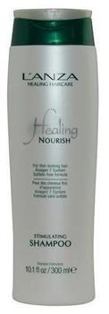 lanza-healing-nourish-stimulating-shampoo-300-ml