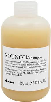 Davines Nounou Shampoo (250ml)