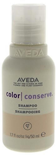 Aveda Color Conserve Shampoo (50ml)