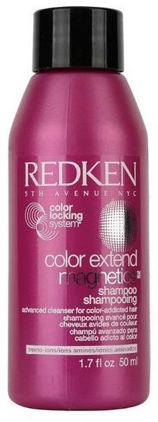 Redken Color Extend Magnetics Shampoo (50ml)