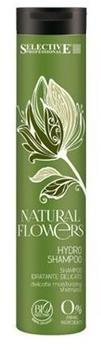 Selective Professional Natural Flowers Hydro 250 ml