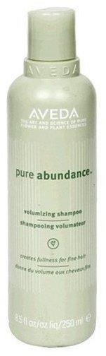 Aveda Pure Abundance Volumizing Shampoo (250ml)