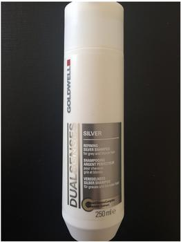 Goldwell Dualsenses Silver Shampoo (250ml)