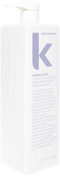 Kevin Murphy Staying Alive (1000ml)