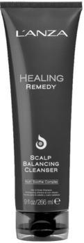 lanza-healing-strength-white-tea-shampoo-300ml