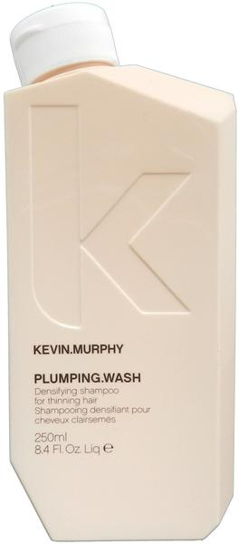 Kevin Murphy Plumping.Wash (250ml)