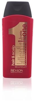 Revlon Uniq One Conditioning Shampoo Classic (300ml)