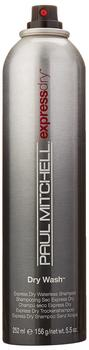 Paul Mitchell Expressdry Dry Wash (300 ml)