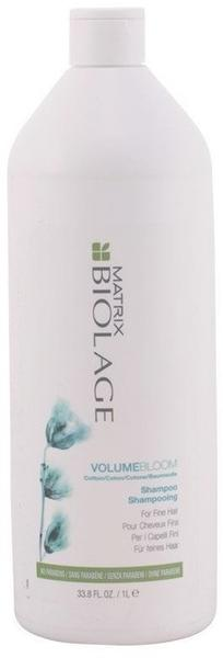 Matrix Biolage VolumeBloom Shampoo (1000ml)