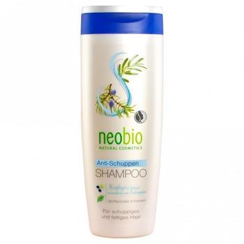 Neobio Anti-Schuppen Shampoo (250ml)