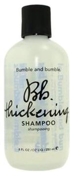 Bumble and Bumble Thickening Shampoo (250ml)