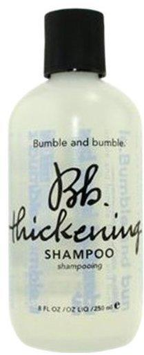 Bumble and Bumble Thickening Volume Shampoo (250 ml)