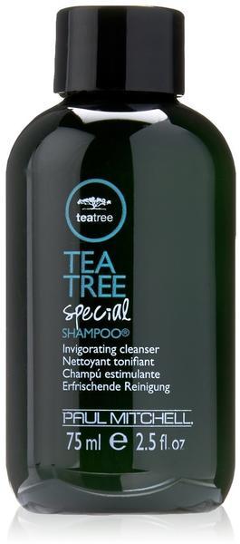 John Paul Mitchell Systems Tea Tree Special 75 ml