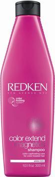 Redken Color Extend Brownlights Shampoo (300 ml)