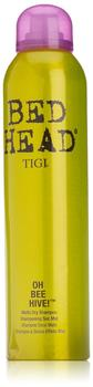 Tigi Bed Head Oh Bee Hive! (238ml)