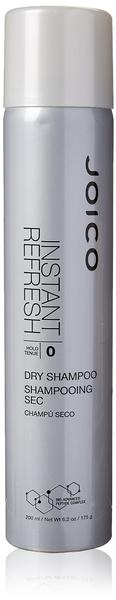 Joico Style & Finish Instant Refresh (200 ml)